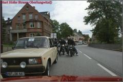 OCC Easy Rider