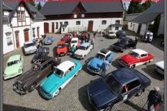 2. OCC Rallye