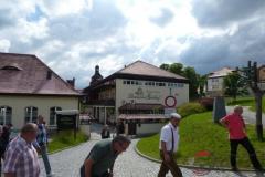 Brauerei Wernesgrün