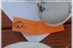 "Gaststätte ""Waldhof"""