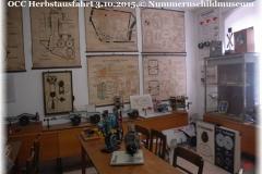 Nummernschildmuseum