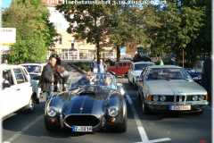 Start - Oberlungwitz