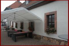 Gasthaus Zum Vierseitenhof