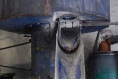 Schindlers Blaufarbenwerk